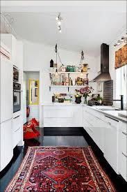 Chili Pepper Kitchen Rugs Picturesque Yellow Kitchen Throw Rugs Wellsuited Accent Rug Sets