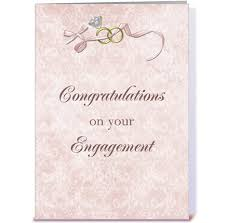 congratulations engagement card 31 marvelous engagement wishes greetings pictures picsmine