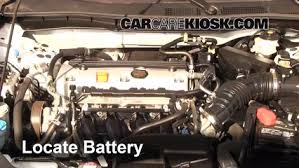 honda accord battery price battery replacement 2008 2012 honda accord 2009 honda accord lx