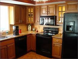 Replace Kitchen Cabinet by Replacement Kitchen Cabinet Doors Large Size Of Granite Wood