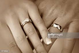 ring marriage finger wedding ring stock photos and pictures getty images