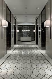 hotel lobby design entrance idolza