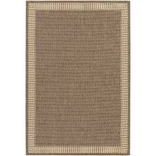 9x12 Outdoor Rug Pretentious Idea Outdoor Rugs 9x12 Brilliant Ideas Great Deal On