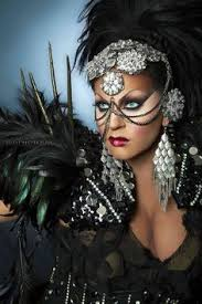 Nina Flowers Drag Queen - nina flowers lipsync for your life pinterest the o u0027jays