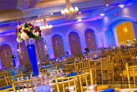 banquet halls in sacramento white lotus banquet venue citrus heights ca weddingwire