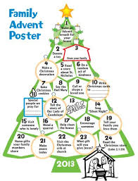 best 25 christmas advent wreath ideas on pinterest diy advent