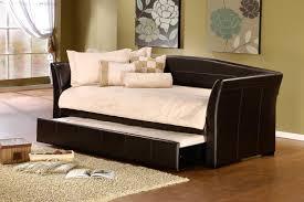 matress montgomery mattress express antioch tn hillsdale