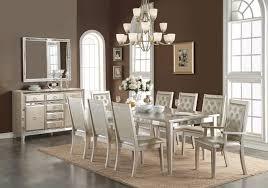 100 jessica mcclintock dining room set american drew
