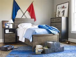 bedroom sets charlotte nc smartstuff furniture myroom drawer chest