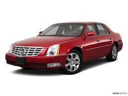 lexus cpo deals cadillac certified pre owned cpo car program yourmechanic advice