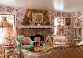 Retro Decorations For Home Colors Decorating Theme Bedrooms Maries Manor 50s Bedroom Ideas