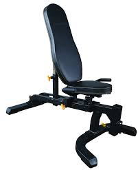 Chair Gym Review Bench Powertec Weight Bench Powertec Levergym Kgs Weights Wb Ls