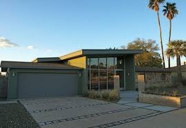 ultra contemporary homes ultra modern house plans designs html trend home design and decor