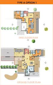 residential house plans kenya yahoo image search results house