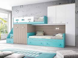 chambre pour 2 enfants comment amenager une chambre pour 2 supérieur amenager