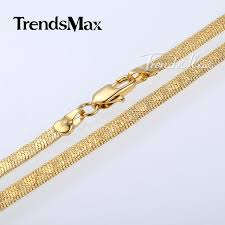 gold love you bracelet images 4mm mens chain womens patterned letter i love you snake jpg