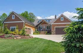 2621 e pedigo bay drive bloomington in re max real estate center
