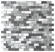 bathroom wall texture ideas bathroom wall texture stroymarket info