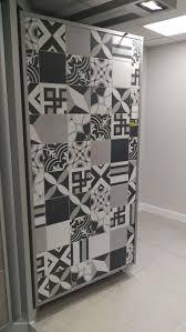 36 best main bathroom ideas images on pinterest bathroom ideas