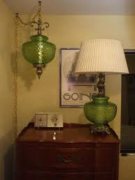 Best  S Home Decor Ideas On Pinterest Vintage Furniture - Home decorator items