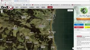 Dayzdb Map Dayz How To Get From Berezino To North West Airfield The Fastest