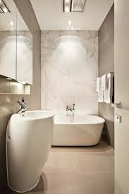 awesome beige tile bathroom make your bathroom design perfect by