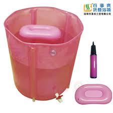 Collapsible Bathtub For Adults Cheap Baby Bath Tub Bucket Find Baby Bath Tub Bucket Deals On