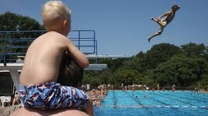 splash into summer san antonio public pools open june 10