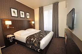 chambre chocolat hôtel eiffel charles photos des chambres