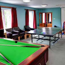 yha borrowdale hostel yha groups u0026 schools