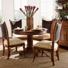 tommy bahama dining table tommy bahama island estate 11 piece dining set with mangrove cruz