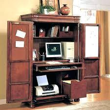 Computer Desks With Storage Computer Desk Storage Countrycodes Co