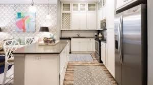 One Bedroom Apartments In Tampa Fl 1 Bedroom Apartments In Tampa Fl Renttampabay