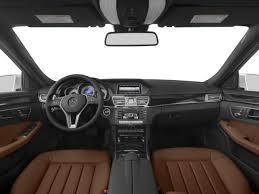 mercedes e350 horsepower 2016 mercedes e class e 350 4matic awd e350 4matic 4dr