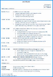 Lebenslauf Vorlage Uk 8 Cv Englisch Muster Business Template