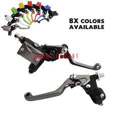 aliexpress com buy new rmz aliexpress com buy h2cnc hydraulic brake u0026 cable clutch lever