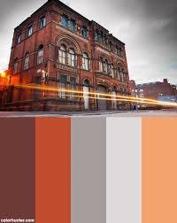 62 best color inspiration images on pinterest colors color