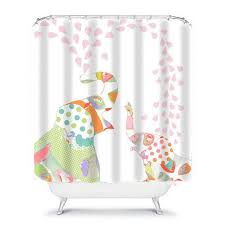 Childrens Shower Curtains Cool Childrens Shower Curtains And Interior Wonderful Ideas Of