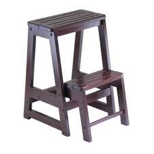 step stools shop the best deals for dec 2017 overstock com