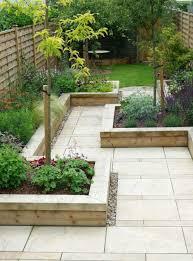 Pinterest Small Garden Ideas by Contemporary Courtyard Gardens Ideas Small Courtyard Garden