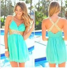 dresses for graduation for 5th graders hairstyles for 6th grade graduation best 25 5th grade