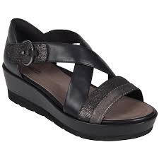 women u0027s comfort sandals earth brands shoes