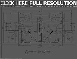 dimensions for small bathroom design ideas idolza
