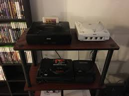 game room pictures video games grouvee forum