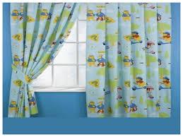 rideaux chambre d enfant rideau chambre d enfant 7455 rideaux idées