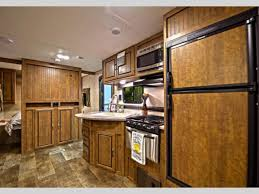 Zinger Travel Trailers Floor Plans Zinger Z1 Series Travel Trailer Rv Sales 10 Floorplans