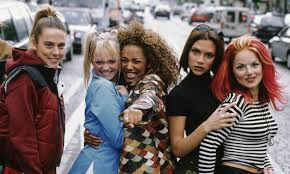spice girls spice girls viva forever news photos videos and more
