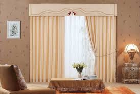 astonishing roman curtains lowes tags roman curtains red drapes