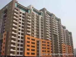 1 Bedroom Apartments In Orange County 3 Bedroom Apartment Flat For Sale In Orange County Ahinsa Khand