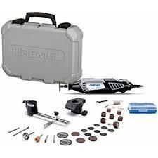 black friday 2016 tools sale amazon dremel 4000 2 30 120 volt variable speed rotary tool kit corded